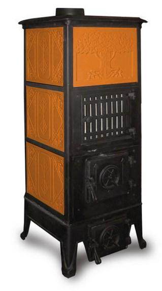 piec-kaflowy-mieszczanin-pomarancz