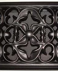 Kratka-grafit-z -kaseta-siatka K7