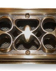 Kratka-mosiadzowana-z-kaseta-siatka-K8a
