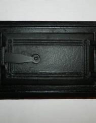 drzwiczki-dzielone-dolne