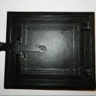 drzwiczki-dzielone-gorne