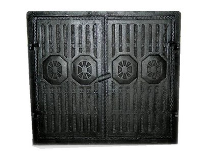 drzwiczki-grill-wedzarnia-33