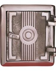 drzwiczki-piecowe-15