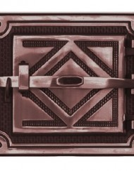 drzwiczki-piecowe-17