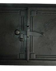 drzwiczki-wedzarnia-18