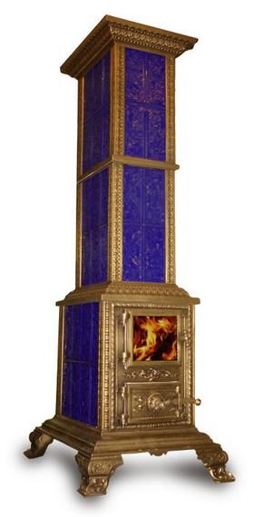 szambelan-piec-kaflowy-kobalt-exclusive
