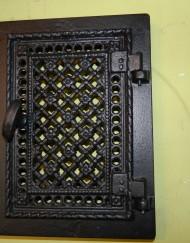 DSCN3515_1600x1200