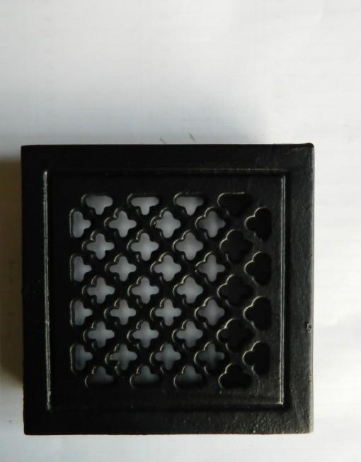 DSCN3529_1600x1200