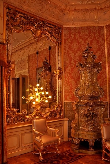 Pałac Herbsta-1_398x600