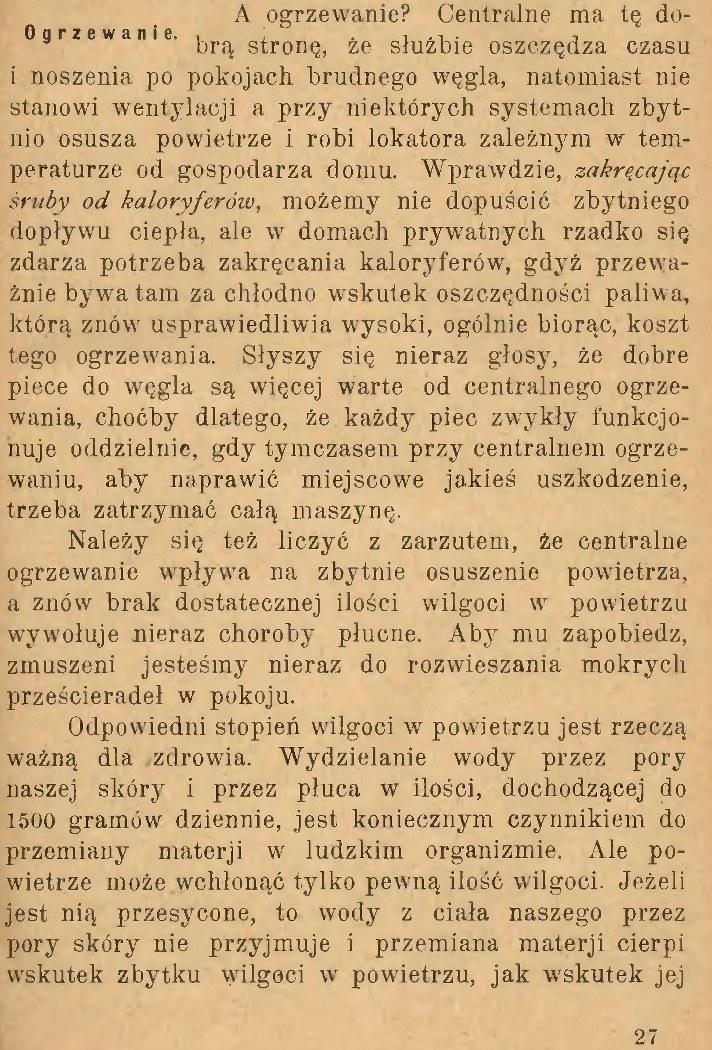 Ulanicka 2-2_712x1050