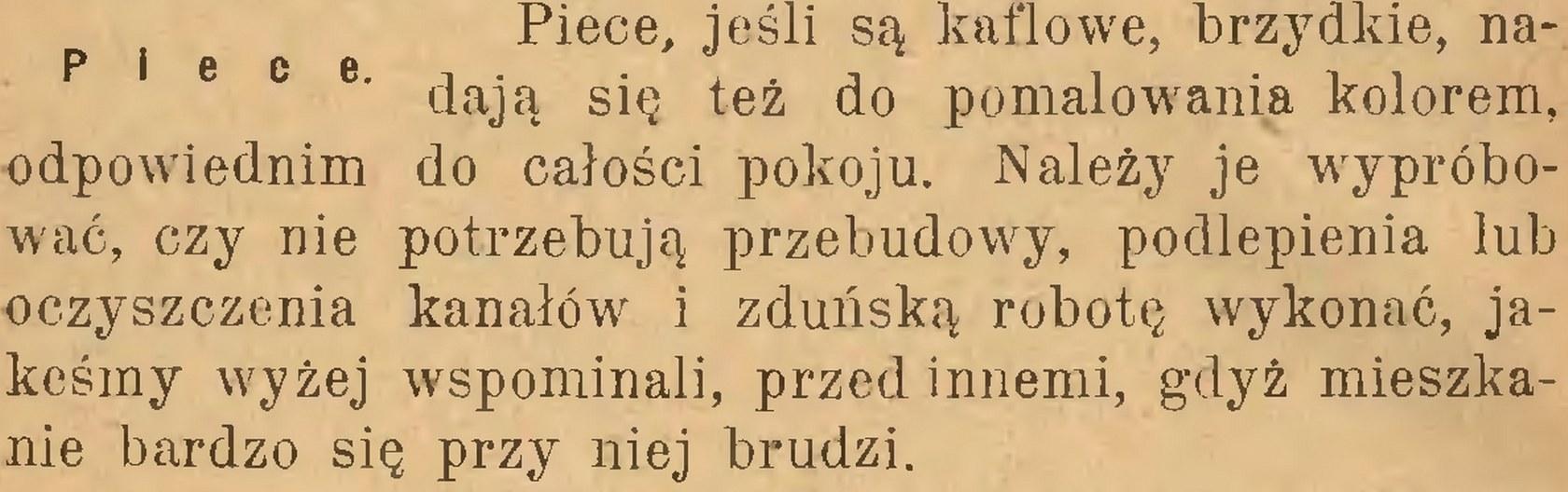 Ulanicka -4-4_1680x528