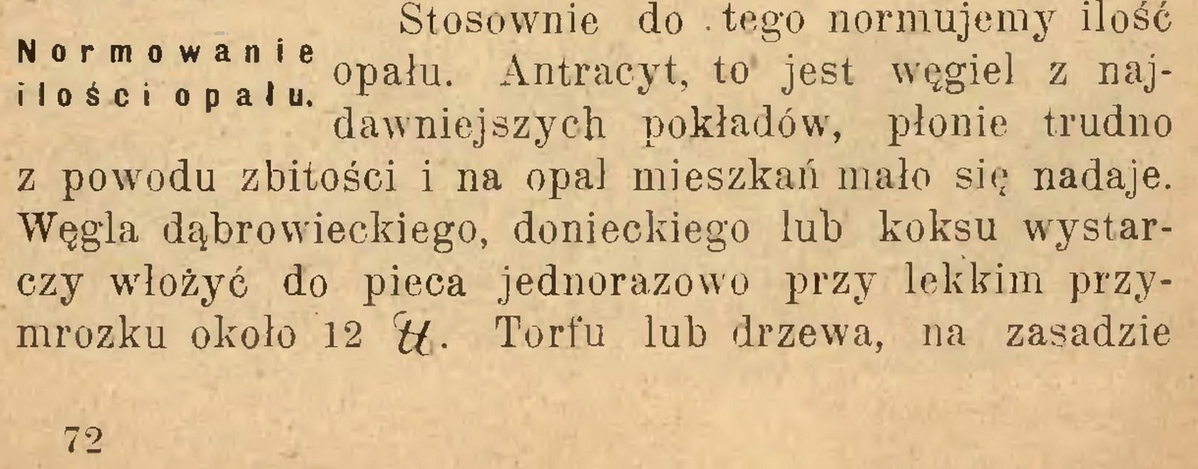 Ulanicka 5-5_1680x658