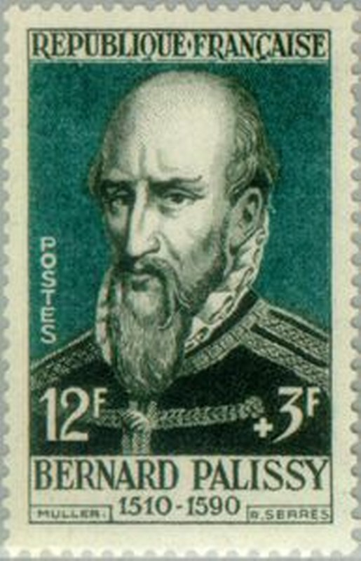 Bernard-Palissy-1510-1590_515x800