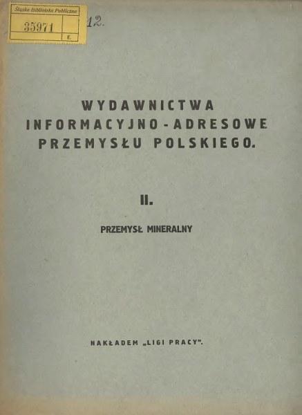 p0001_437x600