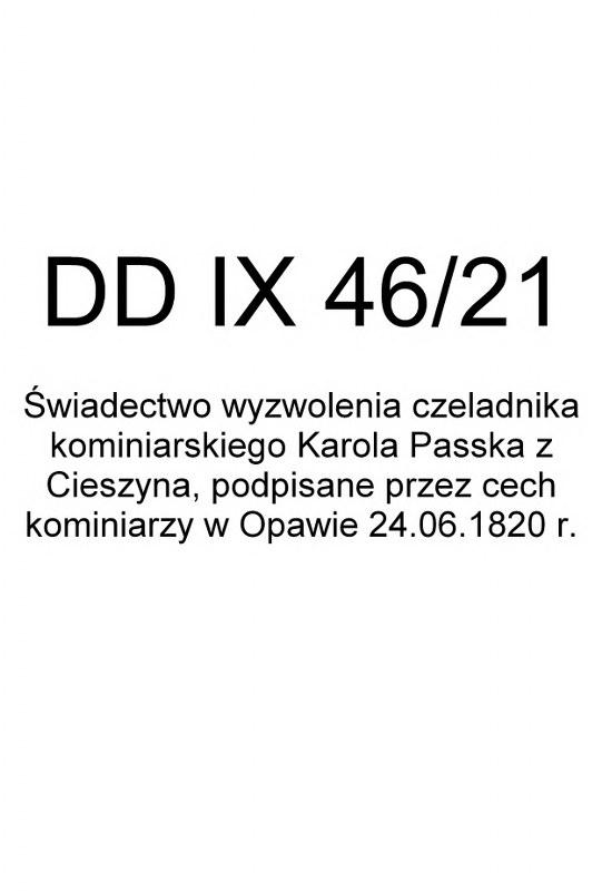 p0001_541x800