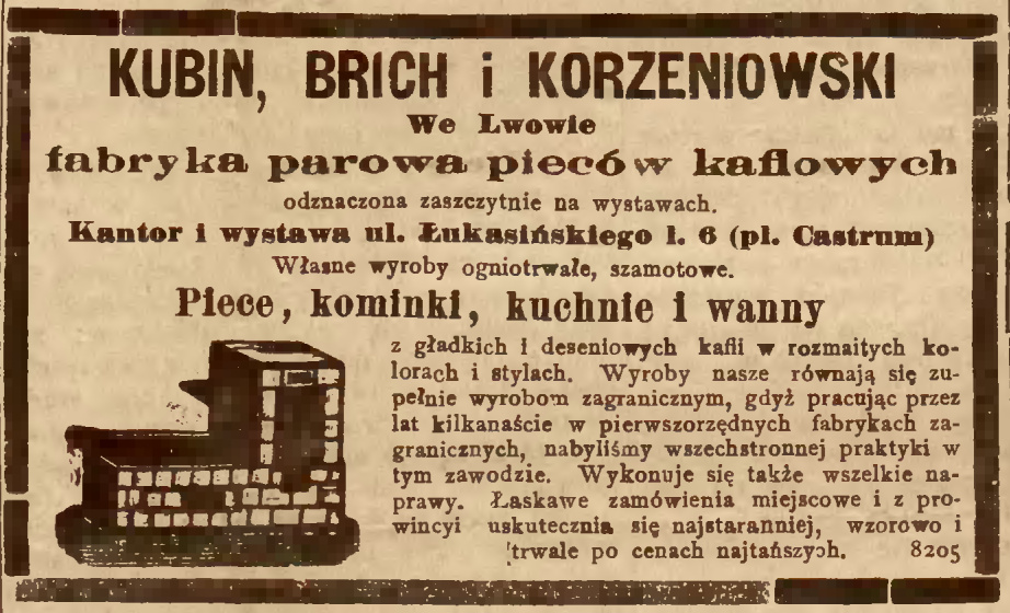 slowo poslkie 1902