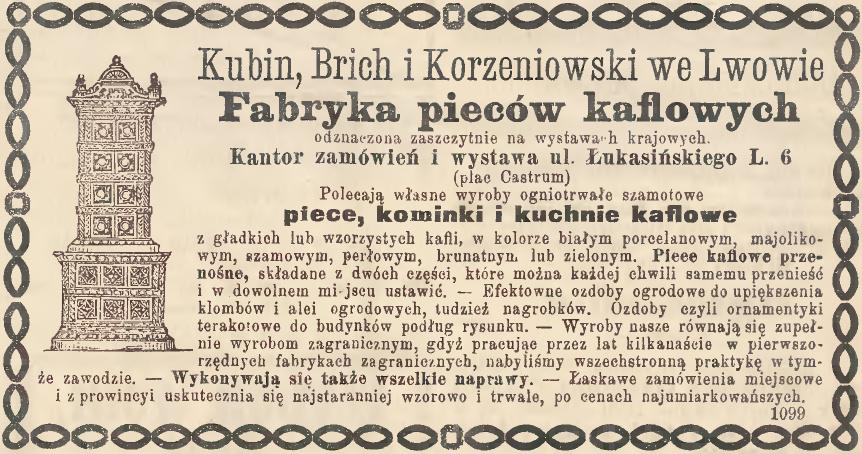 gaz. lwow. 1891