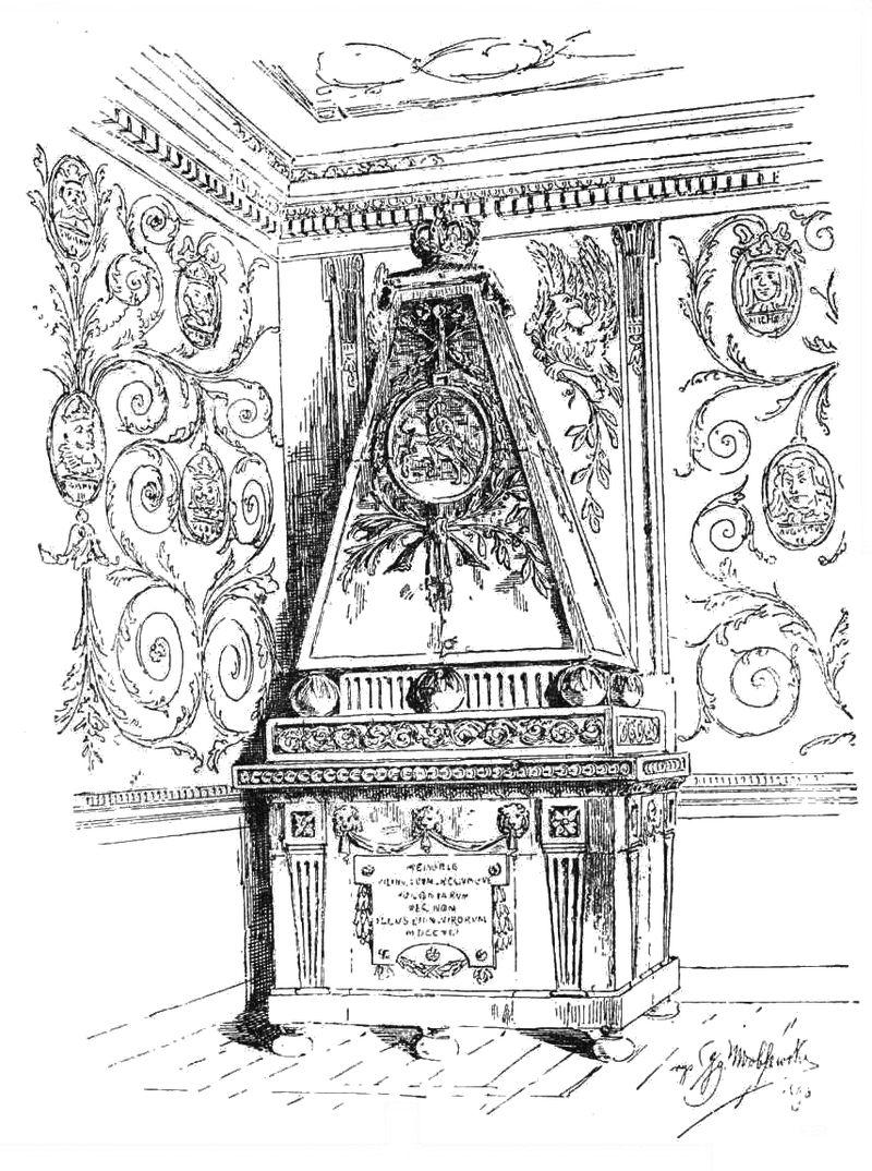 PL_Gloger-Encyklopedja_staropolska_ilustrowana_T.3_346a