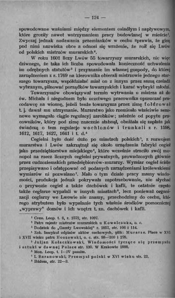 p0137_353x600