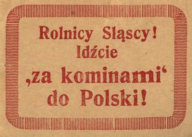 śląsk_800x573