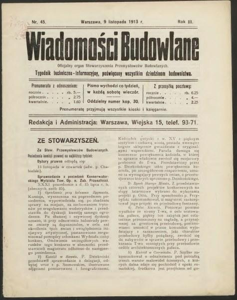 1913-13