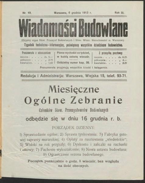 1913-20