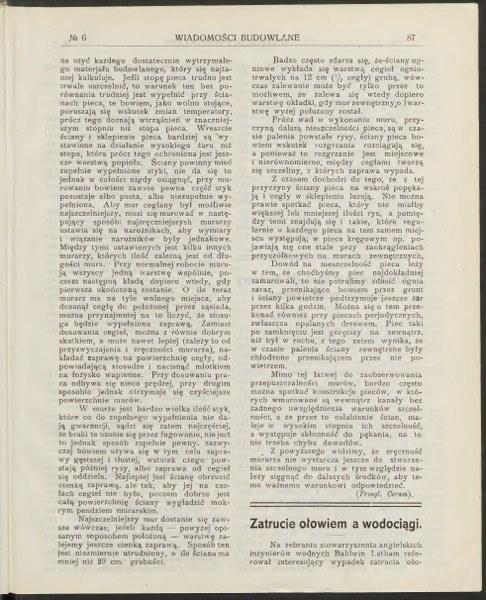 1913-6