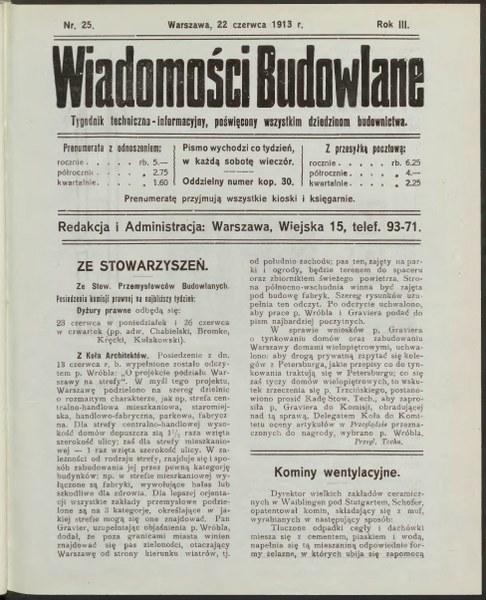 1913-7