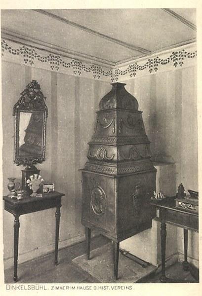 AK-Dinkelsbuehl-Ofen-im-Zimmer-im-Hause-d-hist-Vereins+++++_409x600