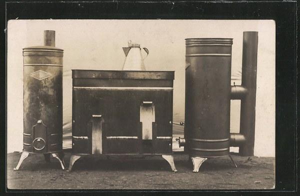 AK-Ofen-Aufbau-mit-Kesseln-und-Herd_600x392