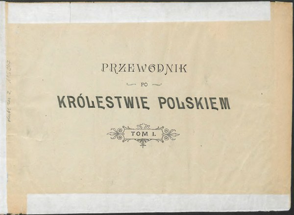 przew_k_pol_t1_0001_600x440