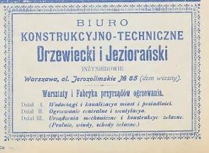 przew_k_pol_t2_0386_600x440++++++