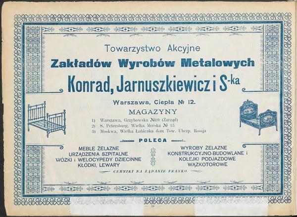 przew_k_pol_t2_0392_600x440