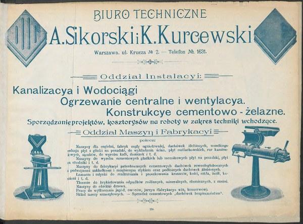 przew_k_pol_t2_0409_600x443