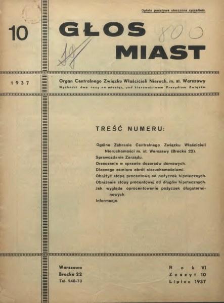 10 1937 -1_443x600