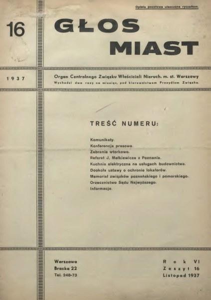 16 1937 -1_423x600