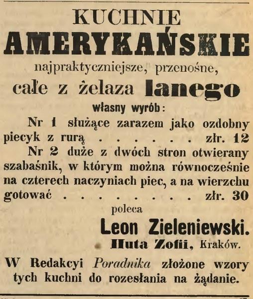 1876-2
