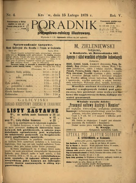 1878-