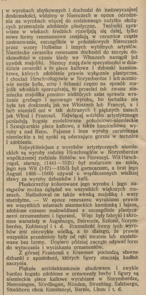 1910-3