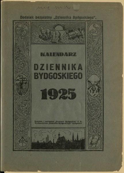 1925-1_431x600