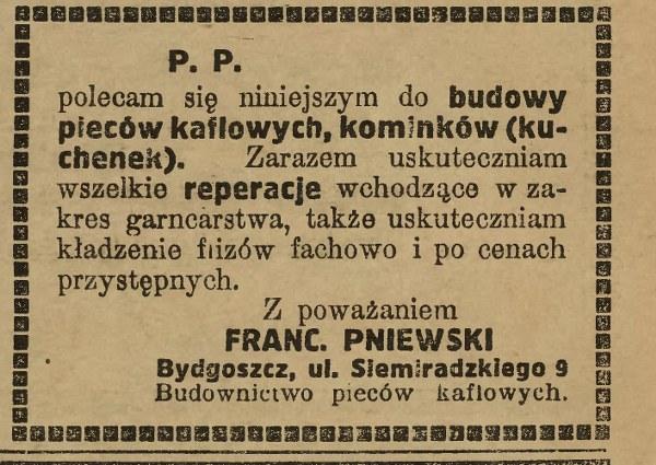 1925-3_600x425