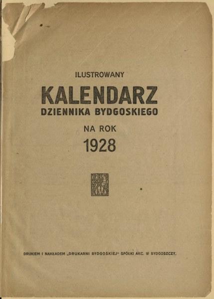 1928-3_429x600
