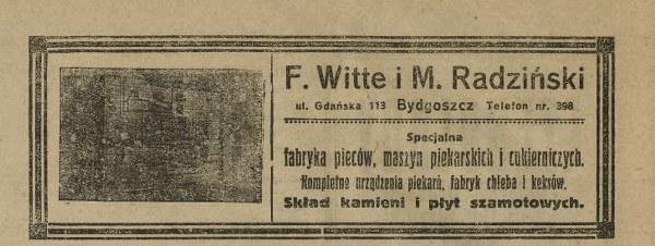 1928-8_600x226