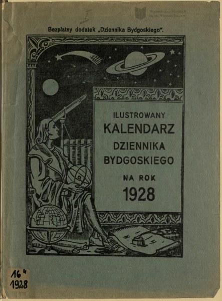 1928-_443x600