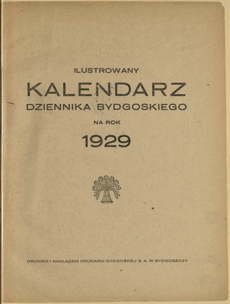 1929-2_453x600
