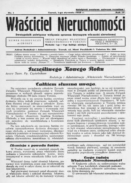 1933-1_430x600