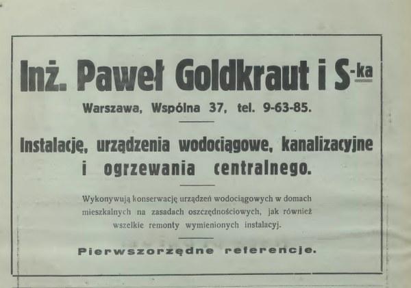 1933-2_600x421