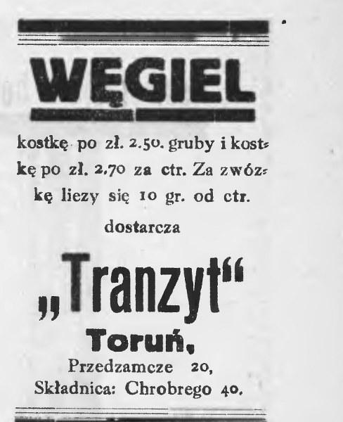 1933-3_488x600
