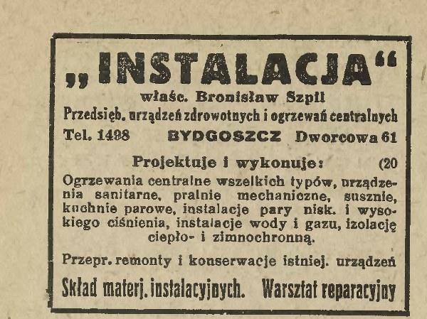 1933-3_600x449