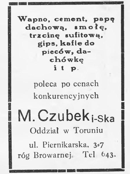 1933-C-2_449x600